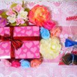 【2021年/バレンタインのチョコレートを渡す日、タイミング】今年のバレンタインは日曜日、12日の金曜日を逃すと渡せない事になる