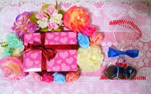 今年のバレンタインチョコレートは、いつ渡す?