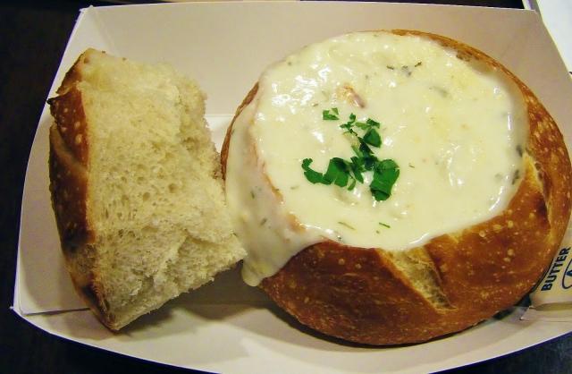 【ホワイトデー料理/夕食のメイン献立、レシピ】白く!ホワイトな簡単料理で、おもてなしを!~子供と旦那、彼氏向けの素敵なホワイトデー献立~