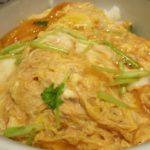 【玉子どんぶりの具】具材で美味しくなる玉子丼レシピ~タマゴ丼に合う具材、卵とじの食材特集~