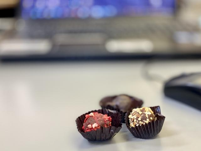 【職場/会社の廃止・禁止されるバレンタインデー】めんどくさい義理チョコ文化が嫌われる理由と原因、時代背景