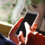 【中学生・高校生のスマホ・ゲーム課金が親にバレない方法】iPhone&Androidの課金が親にバレる理由・原因を徹底解説!!