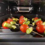 【グリル野菜&ロースト野菜の食材レシピ】ダッチオーブンやフライパンで作る~切って焼くだけの素敵な炙り野菜~