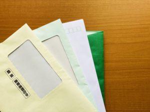 スマホ課金のキャリア決済は郵送物で親バレする