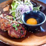 【鶏つくねハンバーグ/おかず、献立&副菜の付け合わせ】定番・人気・簡単レシピ!つくねハンバーグに合う料理&おかず、おすすめの副菜「もう1品のちょいたし!他のおかずを夕飯に」