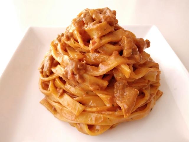 ボロネーゼの作り方&簡単レシピ~自宅でデキる本格的なおうちご飯