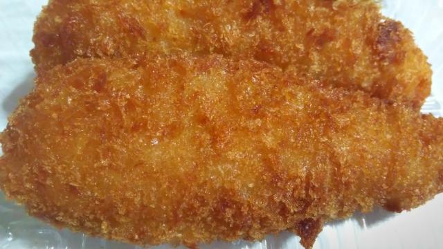 ささみのチーズフライの常温&冷蔵庫の日持ち期間の目安