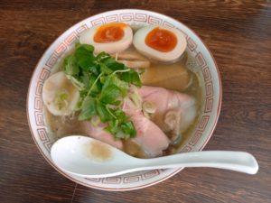 煮卵&半熟卵(味玉)、 簡単な付け合わせのレシピ(ラーメン以外)