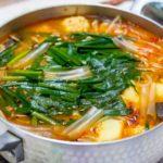 [キムチ鍋の日持ち、スープ&残りの具材]常温・冷蔵・冷凍保存の賞味期限は?~キムチ鍋の日持ち期間&賞味期限~