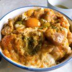 親子丼の付け合わせ、おかず&献立~親子丼に合うおかず&もう1品の料理、献立レシピ、定番・簡単レシピ!人気の親子丼のおかず特集「親子丼と一緒に作る付け合せは?」