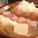 【パイタン鍋の具ランキング、白湯鍋に入れる具材】白湯スープの人気具材&おすすめ!食材の組み合わせ~簡単アレンジ&トッピングで作る夕食&ディナー献立~
