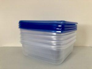 キムチ鍋の冷蔵保管「1~2日以内」
