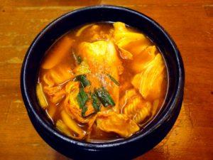 市販のスープの素:使い切りが基本、冷蔵でも1~2日以内