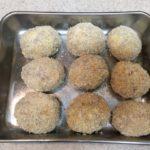 肉なし!野菜コロッケのおすすめ具材&人気の材料~定番・王道の具から変わり種までを紹介~