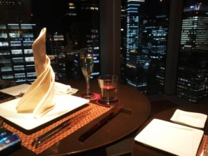 食事デートの脈あり:夜ご飯、ディナー