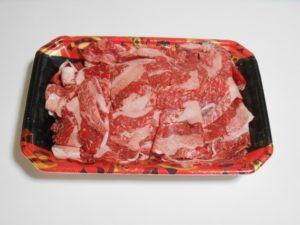 腐った牛丼は、どんな味や臭いがする?