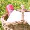 【水筒/スポーツドリンク/危険な理由】ポカリやアクエリアス対応OKの水筒、タンブラーは?「ステンレス製や金属製の水筒にスポーツドリンクを入れると食中毒の危険性がある!?」