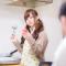 【料理/ランキング】彼氏・男子が好きな定番・人気のご飯とおかずランキング!彼氏への夕食のメニューの決定版「デキる女子の腕を磨くべき7つの料理」