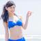 【平均身長/体重/体型】女子中学生・高校生、20代女性の体!全身の平均値「標準体型ではなく、リアルな実数値!日本人女性の一般的なモデル体型とは?」