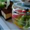 【七夕/スイーツ/デザート】七夕の手作りお菓子レシピ「人気&簡単!お星様とフルーツ、初夏でも涼しくて食べやすいスイーツとデザート特集」